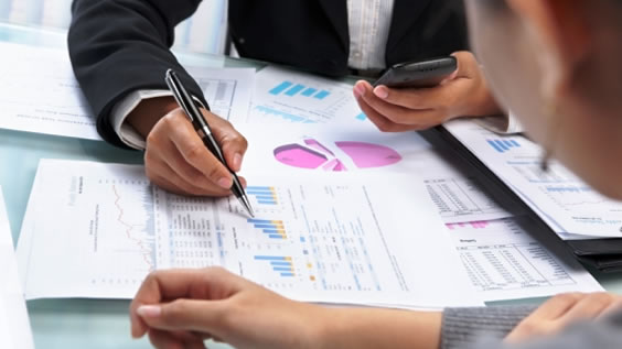 Tips To Know If Your Audit Firm Is Worth Hiring Or Not