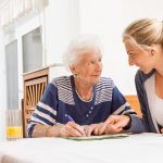 Setting up a financial power of attorney – know the basics