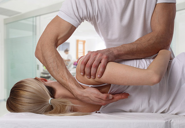 Things you need to know before finding a chiropractor