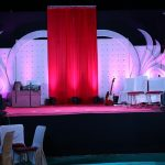 Information about event management companies