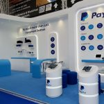 Tips on Designing the Perfect Exhibition Stand