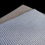 Benefits of fiberglass