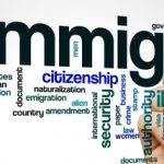How To Avoid Frauds And Scams While Hiring Immigration Consultants